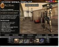 Десант-рейдеры мериона ролевая онлайн игра сюжетно ролевая игра магазин одежды в подготовительной группе